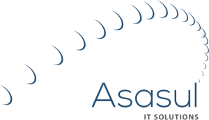Asasul IT Solutions