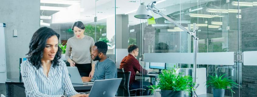 Como instalar o Java na sua máquina