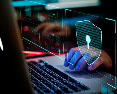 Soluções de TI para pequenas empresas, e o melhor, são de baixo custo!